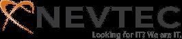 Nevtec, Inc.