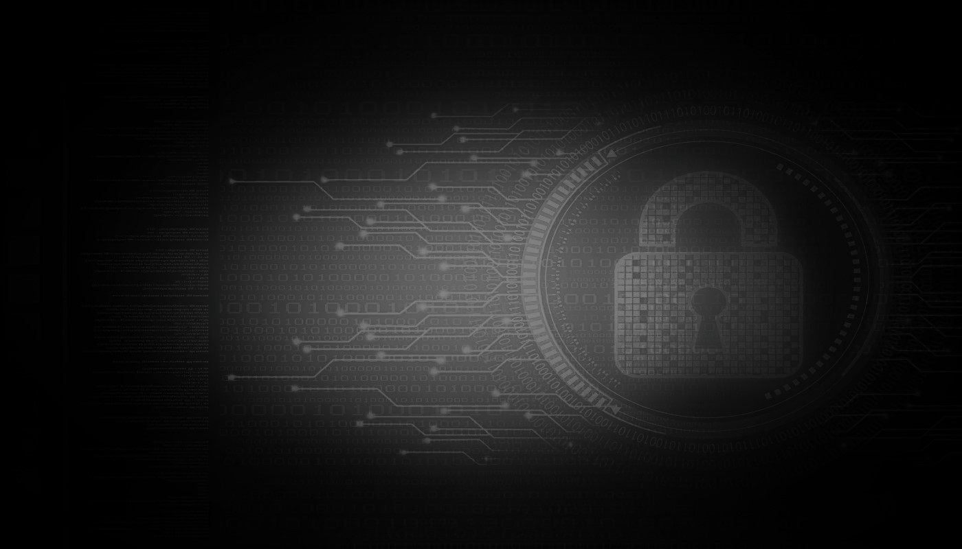 Defending your network from emerging threats requires modern
